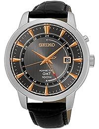 Seiko Malla Me Up EDICIÓN ESPECIAL EDICIÓN ESPECIAL Reloj SUN063P1