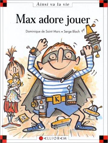 "<a href=""/node/26781"">Max adore jouer</a>"