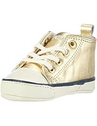 Amazon.it  Polo - Ralph Lauren - Scarpe  Scarpe e borse ad4c42fd349