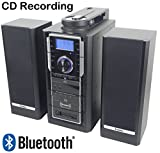 Cd Recorders Review and Comparison