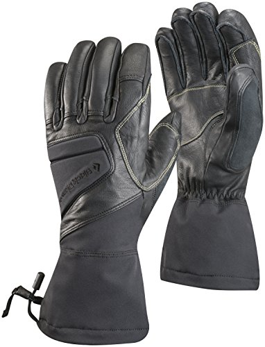 black-diamond-gants-squad-20-m