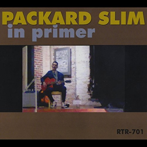 packard-slim-in-primer