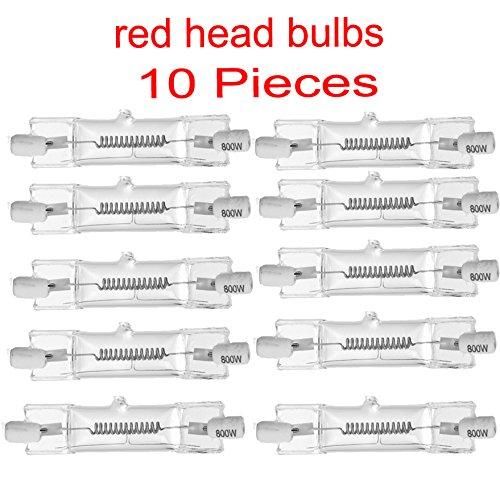 hwamart-ampoule-redhead-tungstne-halogne-continu-red-light-bulb-tte-pour-photo-studio-800w-bulb-10-p