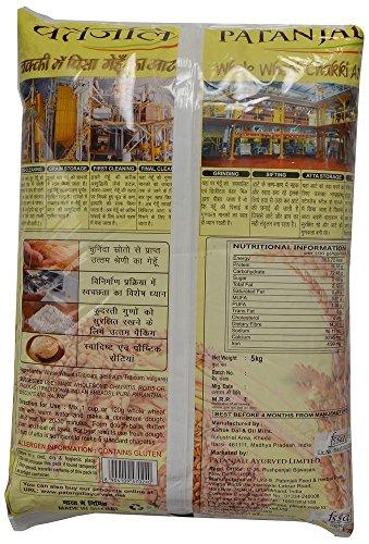 Patanjali-Whole-Wheat-Atta-5kg