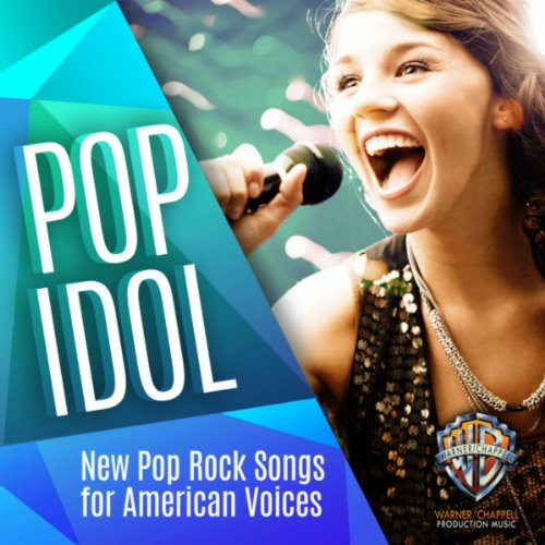 pop-idol-new-pop-rock-songs-for-american-voices