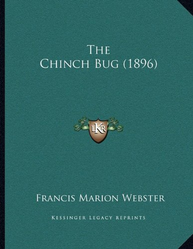 the-chinch-bug-1896