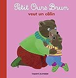 """Afficher """"Petit ours brun Petit Ours brun veut un calin"""""""