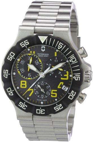 victorinox-swiss-army-reloj-cronografo-de-cuarzo-para-hombre-con-correa-de-acero-inoxidable-color-pl