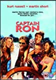 Captain Ron [DVD]