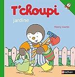 T'Choupi Jardine (Album T'Choupi)