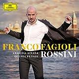Rossini / Gioachino Rossini | Rossini, Gioachino (1792-1868)