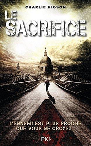 """<a href=""""/node/3361"""">Le sacrifice</a>"""