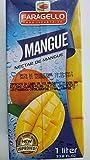Faragello Mango Nektar 1 l