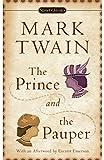 Mark Twain Storie d'amore di ambientazione storica per ragazzi