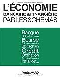 Telecharger Livres L economie bancaire et financiere par les schemas (PDF,EPUB,MOBI) gratuits en Francaise