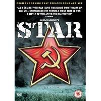 The Star [2002] [DVD] by Alexei Kravchenko