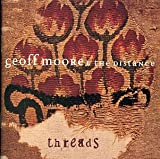Songtexte von Geoff Moore & The Distance - Threads