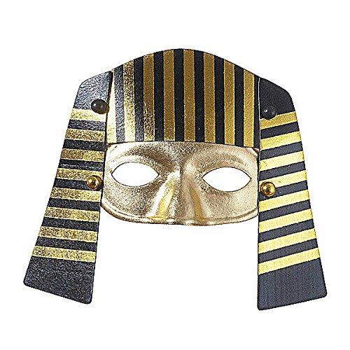 Preisvergleich Produktbild WIDMANN S.R.L.,  Domino Pharaoh