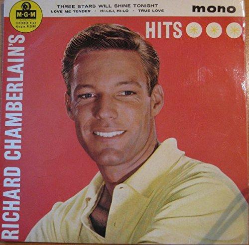 richard-chamberlains-hits