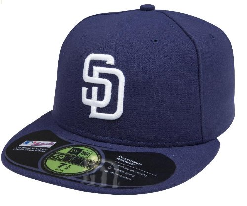 new-era-san-diego-padres-authentic-home-navy