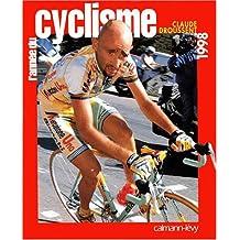 L'année du cyclisme, 1998