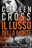 Il Lusso della Morte : un Thriller di Katerina Carter (Italian Edition)