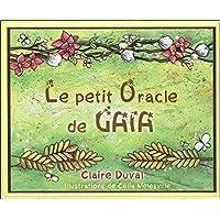 Le petit oracle de Gaïa