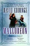 The Malloreon, Volume Two