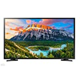 Samsung 32' UE32N5002AKXXH Black LED TV - 1920x1080 Full-HD (80 cm 32'), Full Hd Dvb-T2, HD, LED, DVB-C,DVB-S2,DVB-T2, Nero