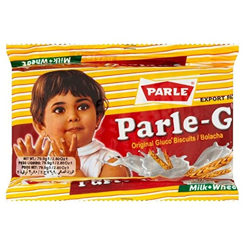 parle-g-biscuits-79g