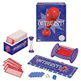 Outburst - 15th Anniversary Edition