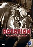 Rotation (NTSC)