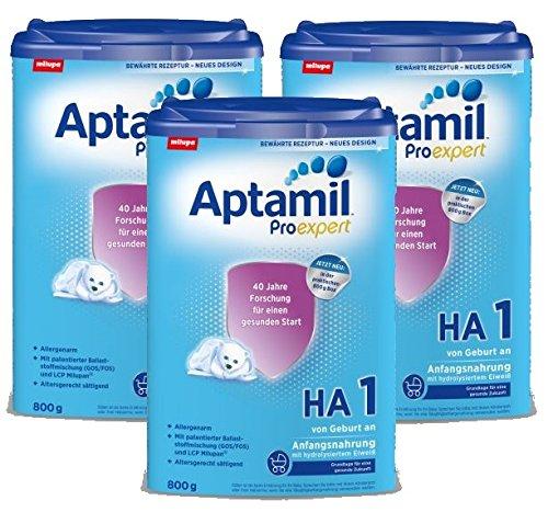 Aptamil-HA-1-ProExpert-hipoalergnico-Frmula-infantil-EazyPack-3-pack-3-x-800-g