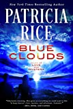 Blue Clouds (Tales of Love and Mystery Book 1) (English Edition)