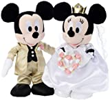 Best Takara Tomy Lunch Boxes - Bridal Disney / Mickey Mouse & Minnie Mouse Review