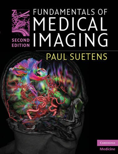 Pdf Download Fundamentals Of Medical Imaging Popular Ebook By