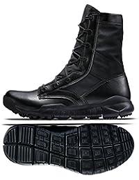 Nike SFB, Bottes de Protection Homme