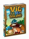 Vic le viking vol1