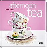 Afternoon Tea - Tamara Hänggli