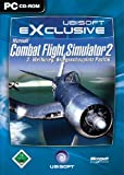 Microsoft Combat Flight Simulator 2: 2. Weltkrieg: Kriegsschauplatz Pazifik