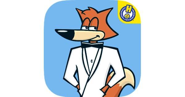 spy fox : A consulter avant votre achat