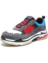 Suchergebnis auf für: balenciaga schuhe: Schuhe