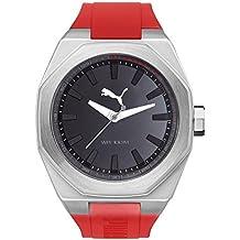 Reloj PUMA TIME para Hombre PU104051006