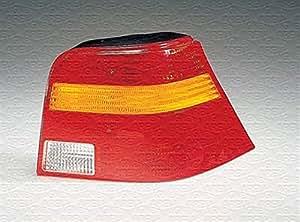 Magneti Marelli 712377408469 Portalampade Destro/Sinistro