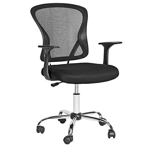 TecTake Chair S...
