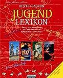 Bertelsmann Jugendlexikon 2002
