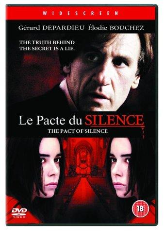le-pacte-du-silence-dvd-2003