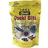 Pet Centre Osaki Bits Specially For Discus And Tetras 100 Gram