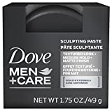 Best Mens Hair Paste - Dove Men+Care Styling Paste, Fortifying 1.75 oz Review