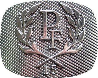 bucklejunctioncom-mens-phat-farm-logo-punk-rock-metal-belt-buckle-one-size-silver